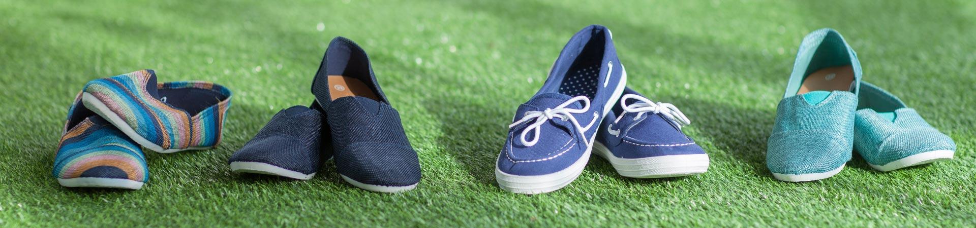 Drabužiai ir batai