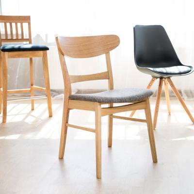 Kėdės, pufai, suolai