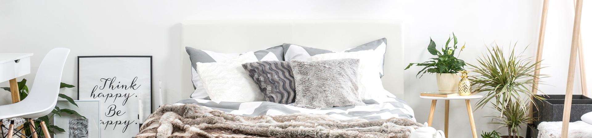 Lovos ir lovų grotelės