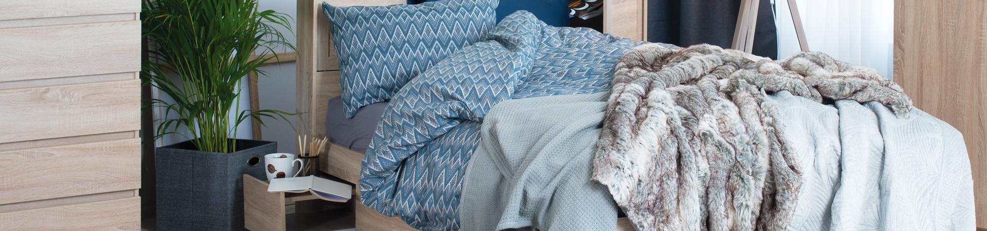 Apklotai ir lovatiesės