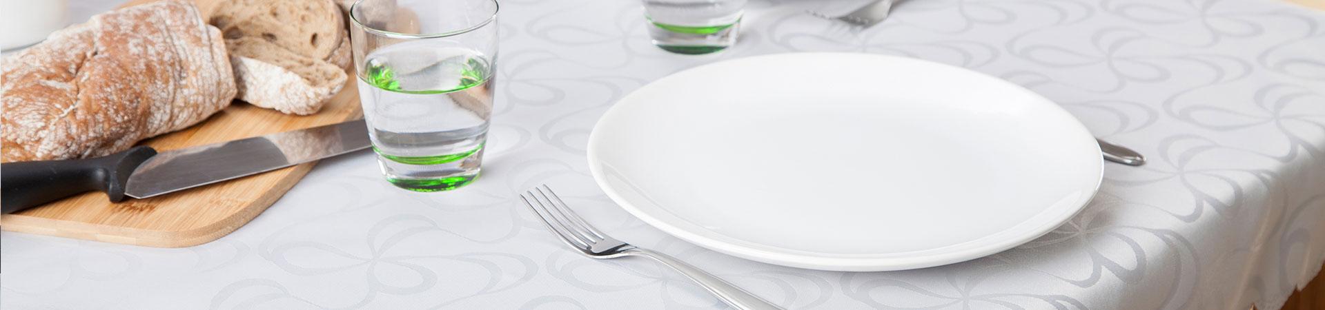 Virtuvės ir stalo reikmenys
