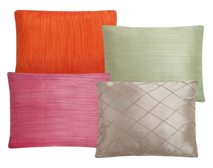 Dekoratyvinė pagalvėlė REGALA