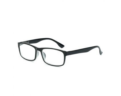Skaitymo akiniai TINGI