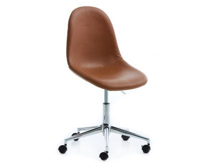 Biuro kėdė JONSTRUP