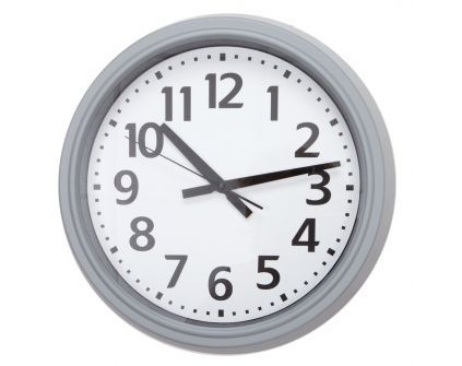 Laikrodis GARNER