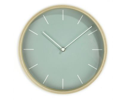 Laikrodis HERMAN