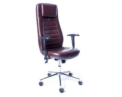 Biuro kėdė GYTTORP