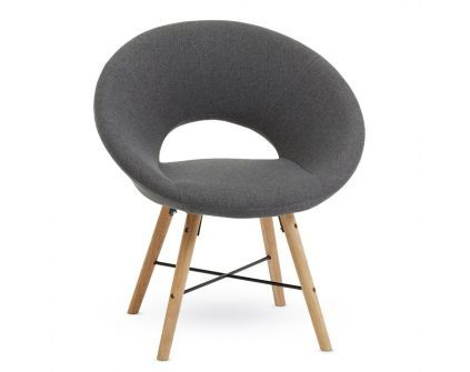 Kėdė KAPPEL