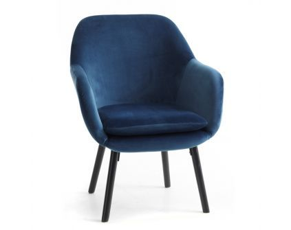 Poilsio kėdė UDSBJERG