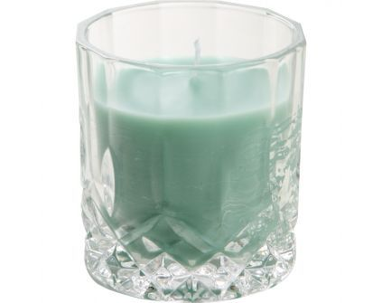 Žvakė FLENA