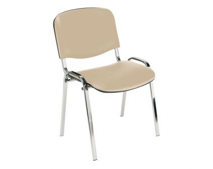 Kėdė TAASTRUP