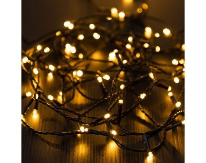 Lemputės NAUSHORNET