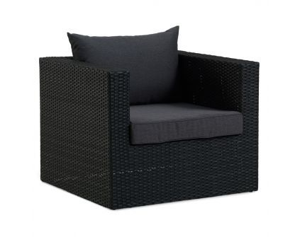 Kėdė BASTRUP