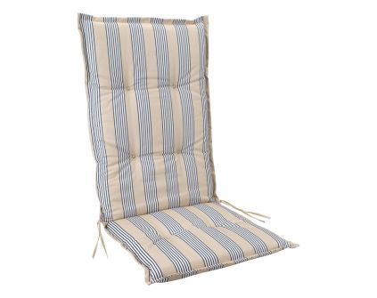 Kėdės pagalvėlė TRANEHOLM