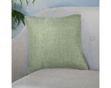 Dekoratyvinė pagalvėlė ANNELI