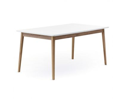 Valgomojo stalas GAMMELGAB