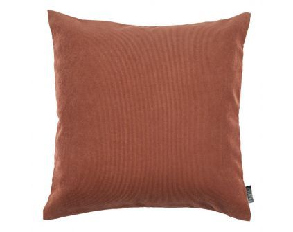 Dekoratyvinis pagalvės užvalkalas DUSKULL