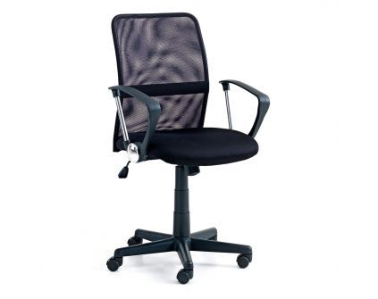 Kėdė DALMOSE
