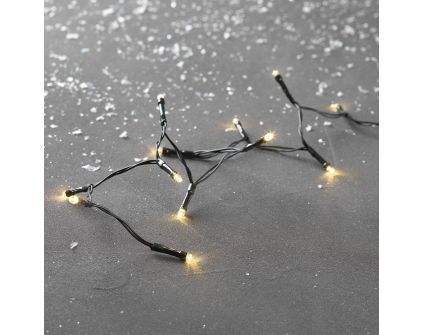 LED lemputės BAUGE