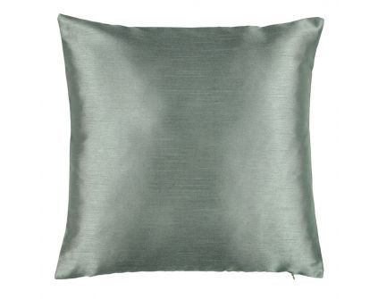 Dekoratyvinis pagalvės užvalkalas LUPIN