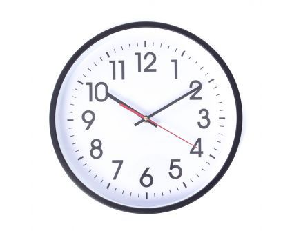 Laikrodis BERGE