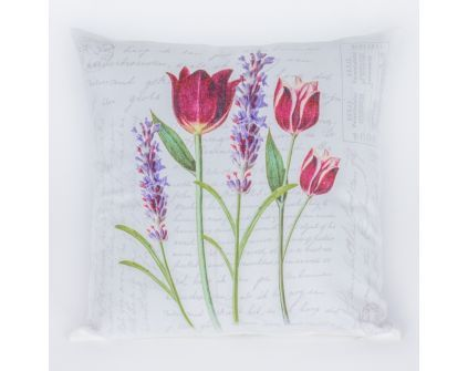 Dekoratyvinė pagalvėlė LESLEY