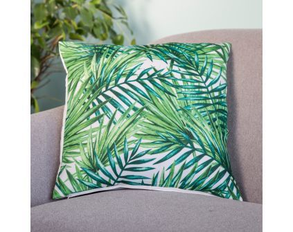 Dekoratyvinė pagalvėlė LINS