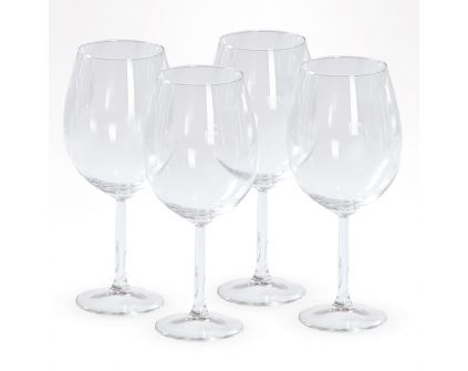 Vyno taurės HEDEN