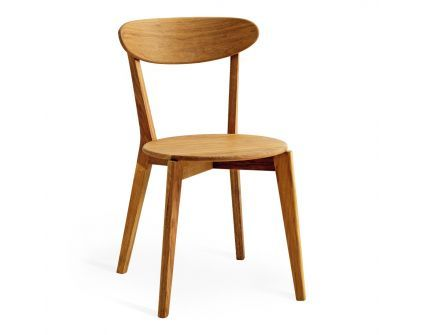 Valgomojo kėdė GJERN