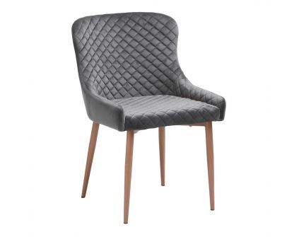Pietų kėdė PEBRINGE