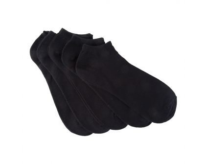 Kojinės SNIKER 43-46