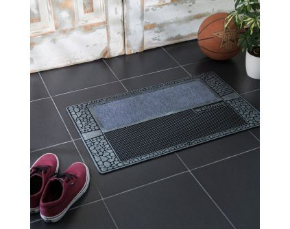 Durų kilimėlis RIVA