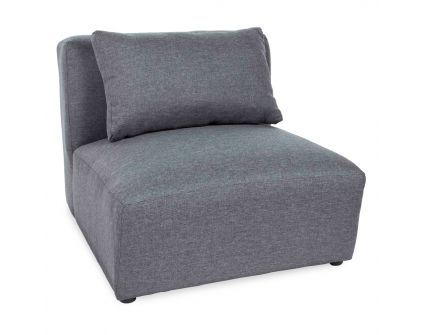 Poilsio kėdė HOLEBY