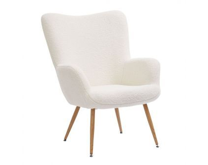 Poilsio kėdė HUNDESTED