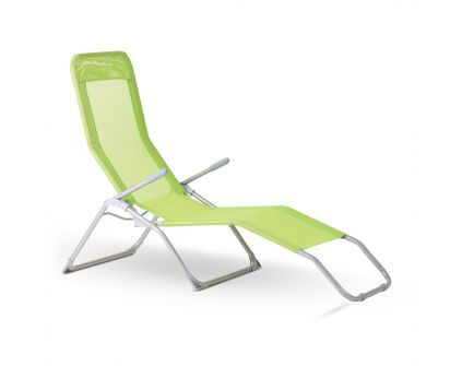 Kėdė SIESTA