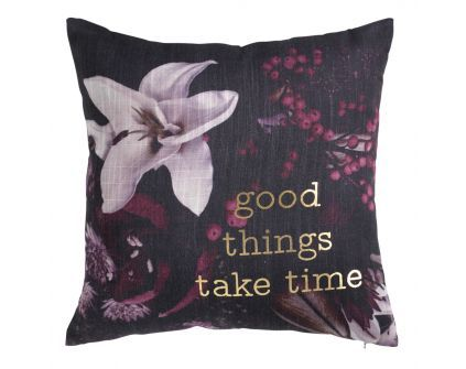Dekoratyvinė pagalvėlė BUKKEBLAD