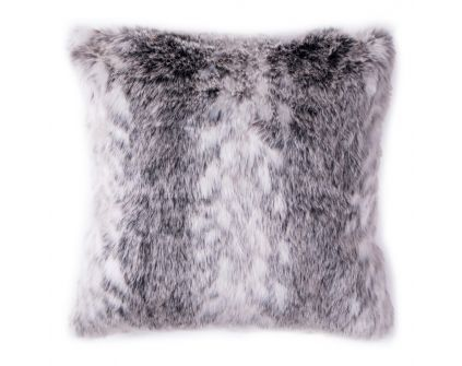 Dekoratyvinė pagalvėlė MARGIT