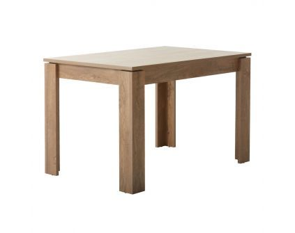 Valgomojo stalas VEDDE