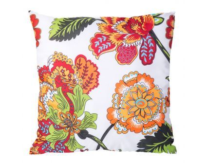 Dekoratyvinė pagalvėlė BEYNAC