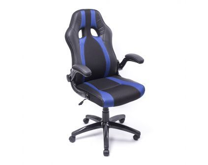 Biuro kėdė HOGANAS