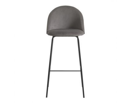 Baro kėdė GRINDSTED