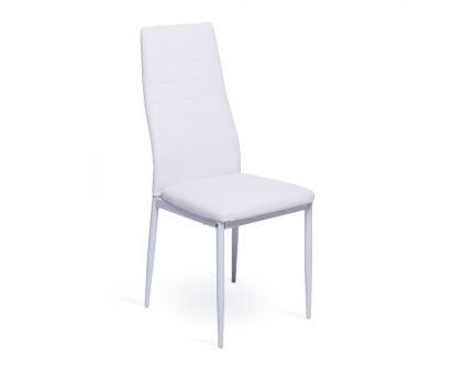 Kėdė INARI