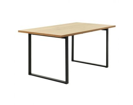 Pietų stalas AABENRAA