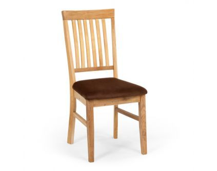 Kėdė  ROYAL OAK