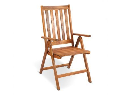 Sulankstoma kėdė FRANCA