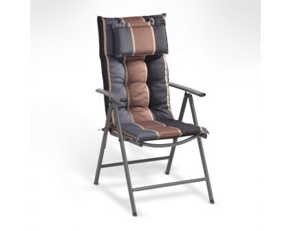Kėdės pagalvėlė SUNGARDEN