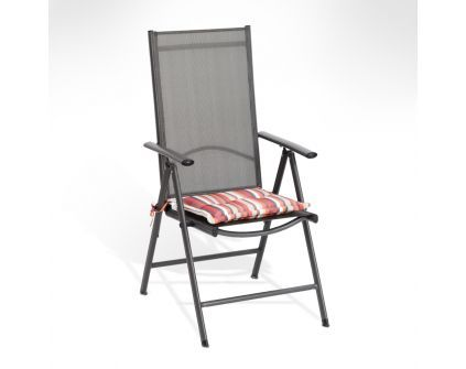 Kėdės pagalvėlė LONDON