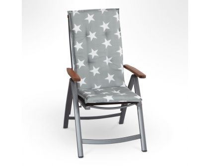 FIESTA Kėdės pagalvėl