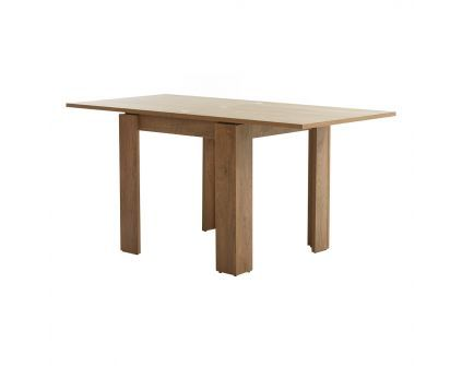 Pietų stalas VEDDE