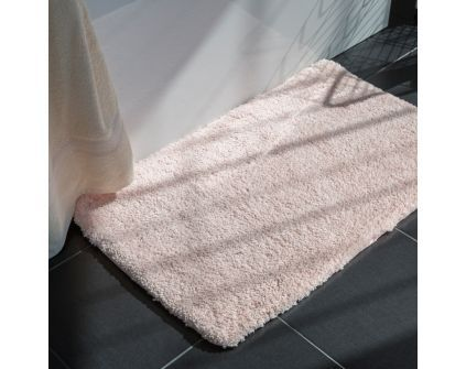 Vonios kilimėlis SUPER PLUSH